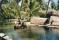 Paysan soignant ses boeufs (Kerala).jpg
