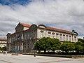 Pazo da Deputacion de Pontevedra.jpg