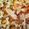 Peach Pie (25619762993).jpg