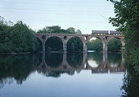 Peacock's Lock Viaduct.jpg