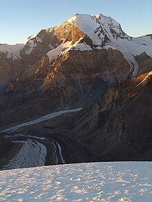 tadsjikistan