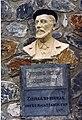 Pedro Mari Otañoren eskultura (95-078).jpg