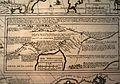Pekin 1696 Nicolas de Fer 04982.jpg