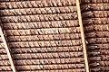 Penampang Sabah KDCA-HeritageMuseum-AtapRoofs-03.jpg