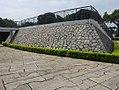 Penang Island Fort Cornwallis, Malaysia (46).jpg