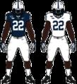 Penn State Football uniforms.png