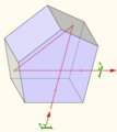 Pentaprism-rotated.png