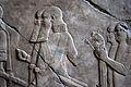 Pergamonmuseum103.JPG