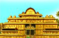 Perigottukara Devasthanam Outside View.jpg