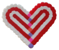Perler bead heart fused side cropped background.png