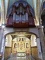Perpignan,St Jacques055,intérieur045,nef11,orgue03.jpg