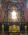 Perpignan,St Jacques148,intérieur138,nef63,chapelle Purgatoire2.jpg