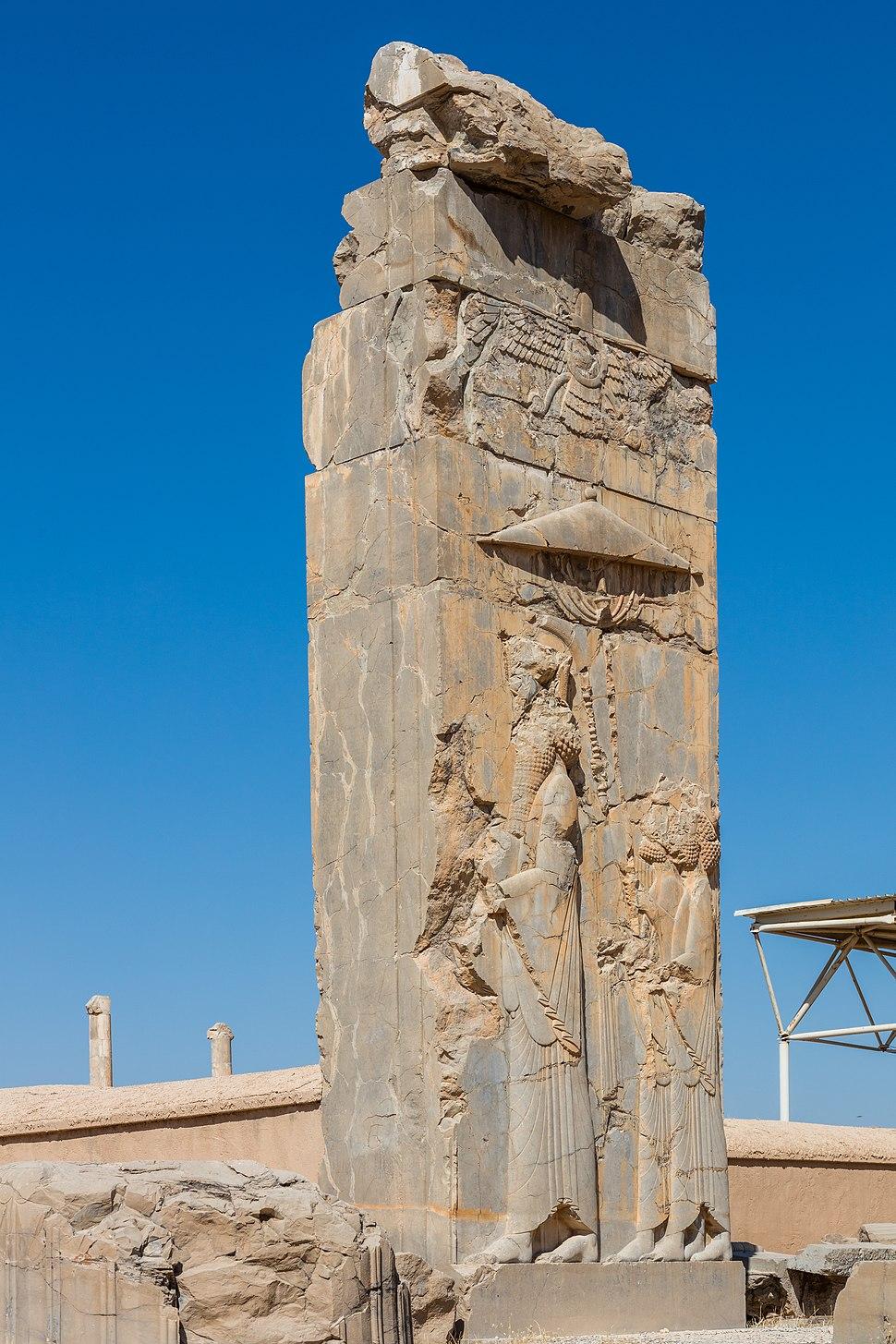 Persépolis, Irán, 2016-09-24, DD 12