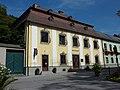 Persenbeug Rathaus.jpg