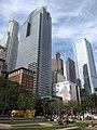 Pershing Square - panoramio (1).jpg