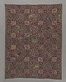Persian tapestry.jpg