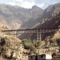 Peru railroad steel bridge2.jpg