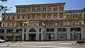 Perugia, Italy - panoramio (23).jpg