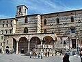 Perugia 017.JPG