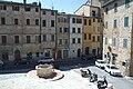 Perugia Piazza G. Bruno.jpg