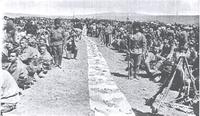 Pervaya Armyanskaya Drujina 4 battalion 1914.png