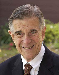 Pete Stark American politician