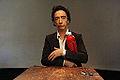 Peter Capusotto y sus videos (14861252037).jpg