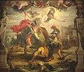 Peter Paul Rubens - Achille vainqueur d'Hector 01.jpg