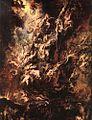 Peter Paul Rubens - The Fall of the Damned - WGA20236.jpg