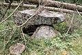 Petersminde (Norddjurs Kommune).Langdysse.Dyssekammer.2.47522.ajb.jpg