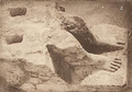 Petrie Statue of Djedkare from Abydos.png