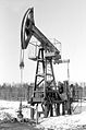 Petroleum drill Surgut Russia.jpg