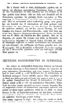 Petronell handschriften 1.png