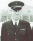 Petty officer John F. McCormick, namesake of a USCG cutter.png
