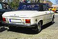 Peugeot 304 Convertible (1).jpg