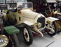 Peugeot Typ 144 A Colonial 1914 schräg 2.JPG