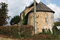 Peyraube - Chapelle Saint-Etienne.jpg