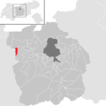 Pfaffenhofen im Bezirk IL.png