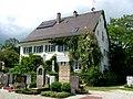 Pfarrhaus - panoramio (5).jpg