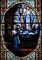 Pfarrkirche Lourdes Glasfenster Rue de Bac.jpg