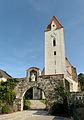 Pfarrkirche Mariae Namen 8691 pano 3.jpg