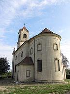 Pfarrkirche_Stranzendorf_03.JPG