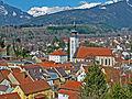 Pfarrkirche von Möllterrasse.jpg