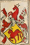 Pfuser von Nordstetten-Scheibler218ps.jpg