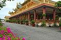 Phú Mỹ, Tân Thành, Ba Ria - Vung Tau, Vietnam - panoramio (5).jpg