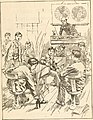 Phaeton Rogers; a novel of boy life (1881) (14565968078).jpg