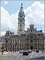 Philadelphia (7794475160).jpg