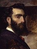 Philip Hermogenes Calderon