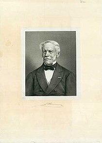 Philip Julius Bornemann by Bentzon.jpg