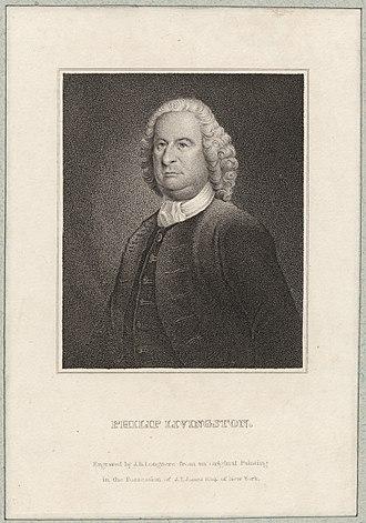 Philip Livingston - Philip Livingston (NYPL NYPG94-F43-419859)
